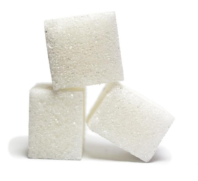 cukier data termin przydatności
