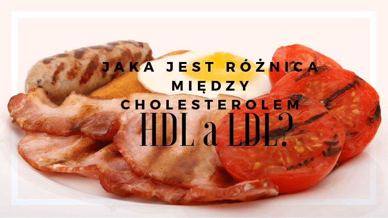 hdl czy ldl