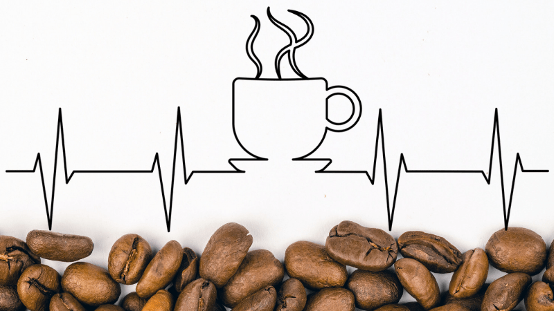 kawa ciśnienie krwi
