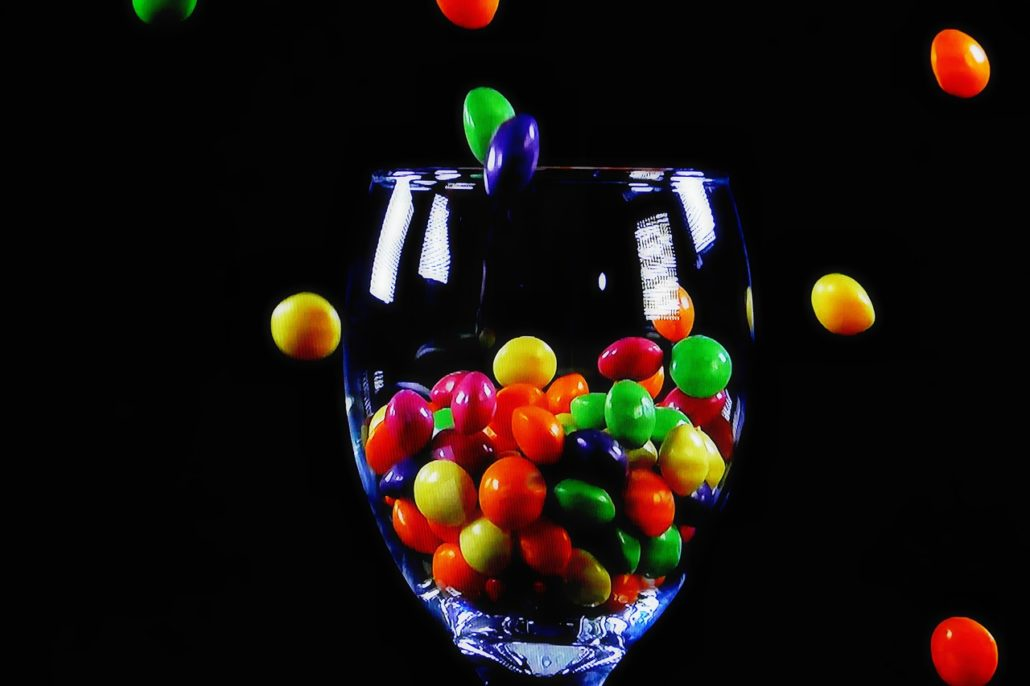 syrop glukozowy czy zdrowy czy szkodzi